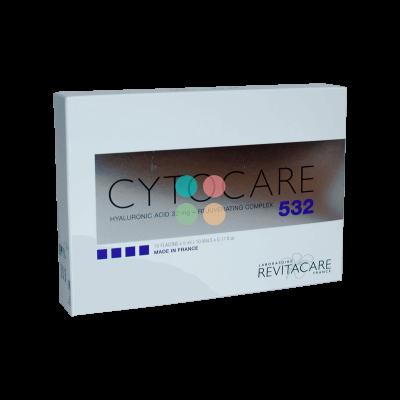 Cytocare 532