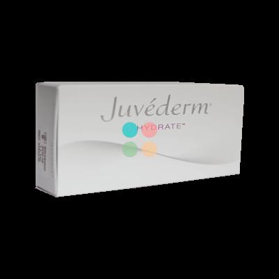 Juvederm Hydrate 1ml