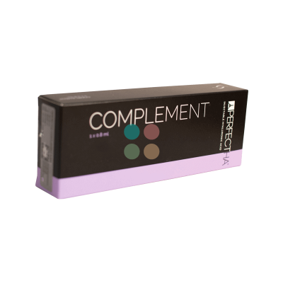 Perfectha Complement