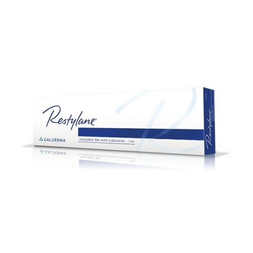 Restylane-1-ml