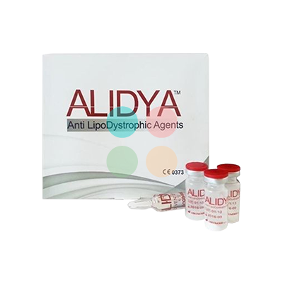 ALIDYA 340mg
