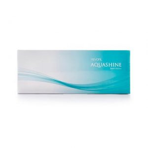 Aquashine Soft 2ml