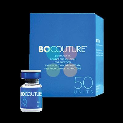 Bocouture 50U