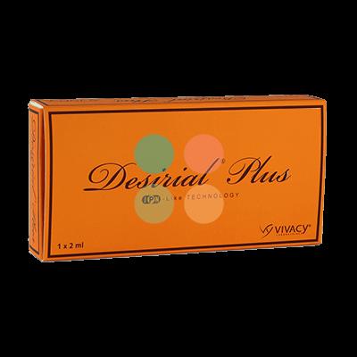 Desirial Plus 2ml