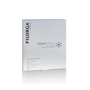 FILORGA BRIGHT PEEL - NORMAL SKIN 100ml - Buy online on Filler Supplies