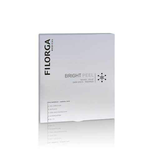 FILORGA BRIGHT PEEL – NORMAL SKIN 100ml