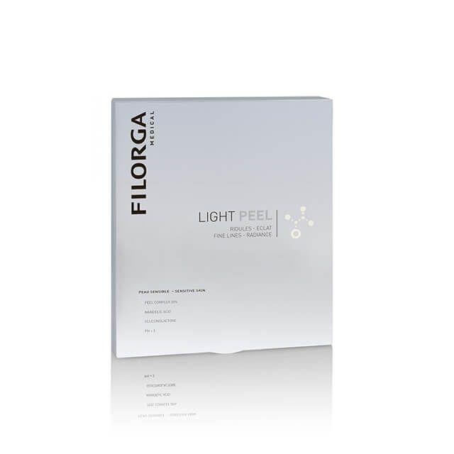 FILORGA LIGHT PEEL (SENSITIVE SKIN) 100ml