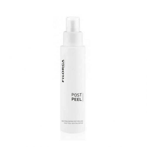 FILORGA POST PEEL 100ml