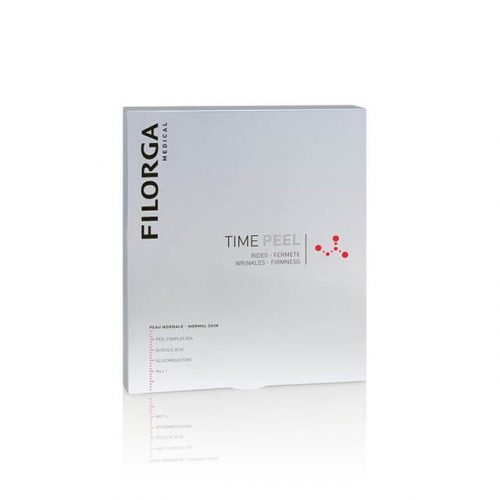 FILORGA TIME PEEL (NORMAL SKIN) 100ml
