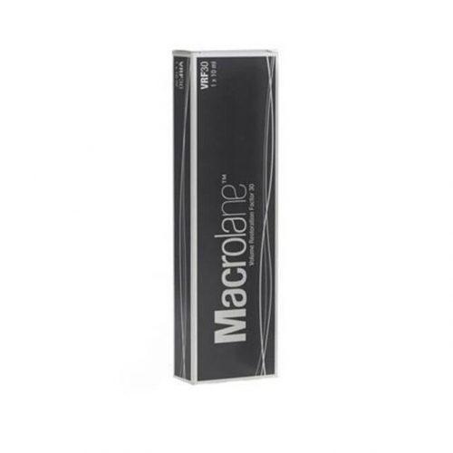 MACROLANE VRF-30 10ml