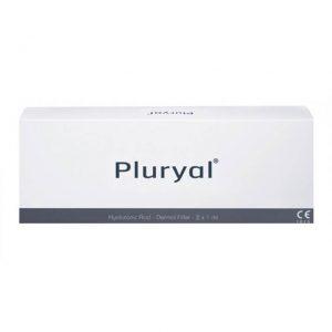 PLURYAL 1ml