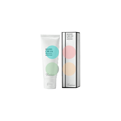 Restylane Hand Cream 50ml