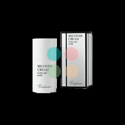 Restylane Recover Cream 15ml