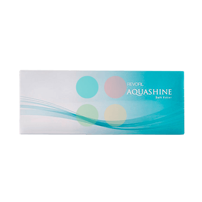 Revofil Aquashine Soft 2ml