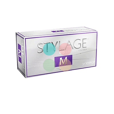 stylage-m-1ml-2-pre-filled-syringes