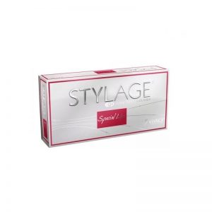 STYLAGE SPECIAL LIPS 1ml
