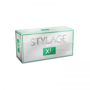 Stylage XL 1ml