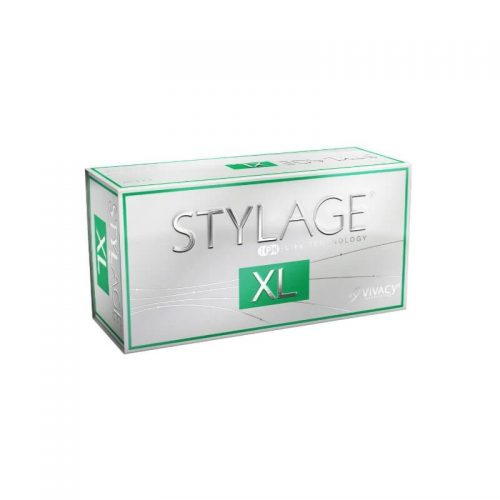 STYLAGE XL 1m