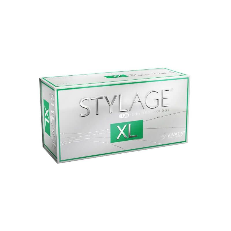 STYLAGE XL 1m