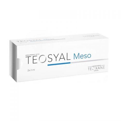 TEOSYAL MESO 1ml