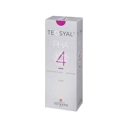teosyal-rha-4-1