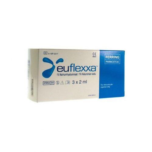 EUFLEXXA 2ml