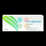 depo provera 150 mg price