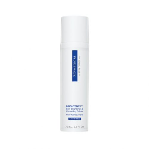 ZO BRIGHTENEX 0.5% RETINOL 75mL
