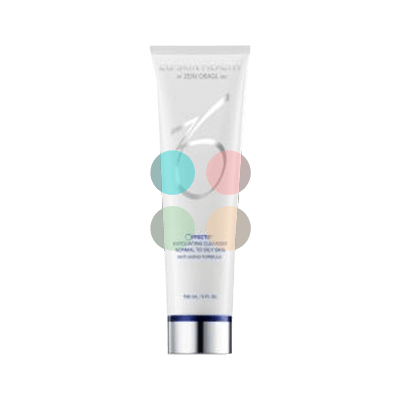 ZO Offects Exfoliating Cleanser 150ml