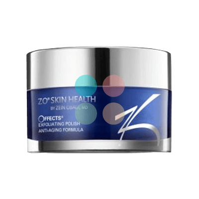 ZO Offects Exfoliating Polish 65g