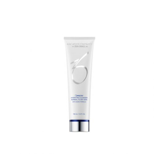 ZO OFFECTS HYDRATING CLEANSER 150mL 1 tube