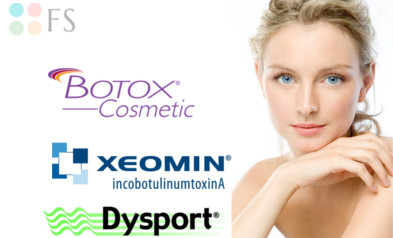 Top myths about Botox injections – Part 1