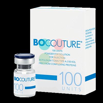 Bocouture 100U