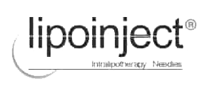 Lipoinject