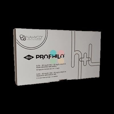 Profhilo H+L (1x2ml)