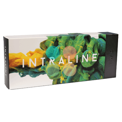 INTRALINE TWO