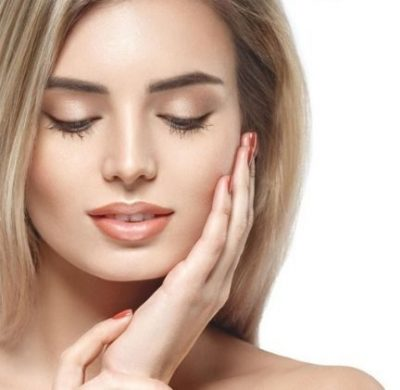 What is a Nonsurgical Rhinoplasty?