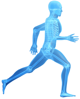 Orthopedic Preventions