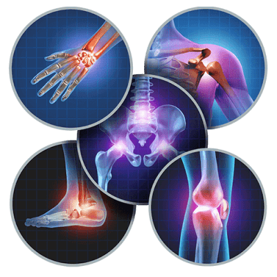 The Main Facts about Common Orthopedic Disorders