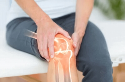 Common Orthopedic Disorder Problems and Preventions - 2