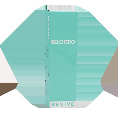 Belotero Revive | Fillersupplies