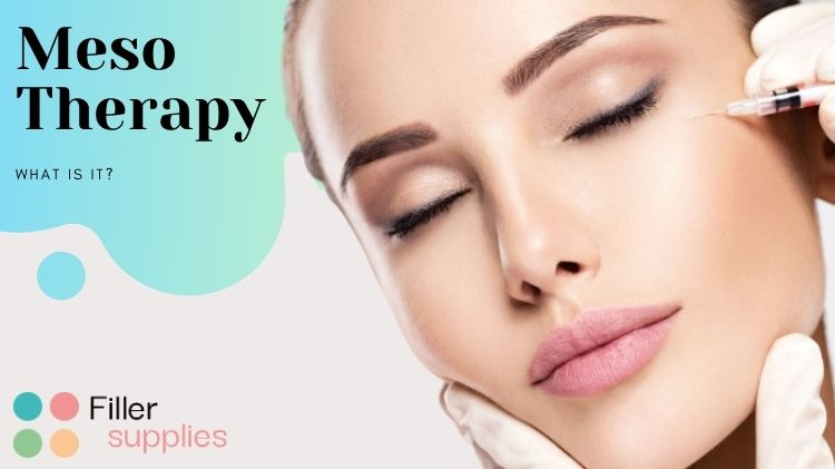 What is Mesotherapy and Why It's Beneficial not Only for the Face?