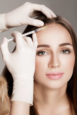 Benefits of mesotherapy treatment. Why is it so popular?