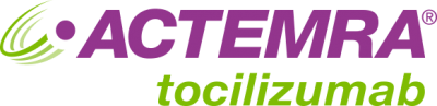 Actemra_logo