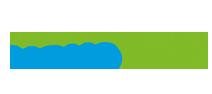 Monovisc-logo